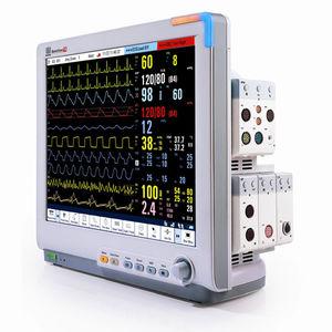 Participe en la encuesta uso de la monitoría de EEG en las UCIS de Colombia