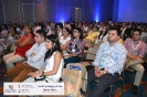 Fotos Congreso 2018_15