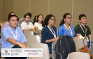 Fotos Congreso 2018_21