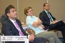 Fotos Congreso 2018_24