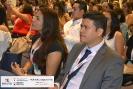 Fotos Congreso 2018_6