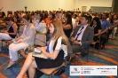 Fotos Congreso 2018_8