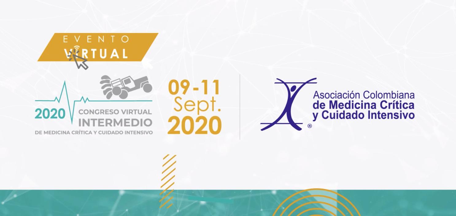 Course Image Congreso Virtual Intermedio AMCI 2020